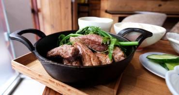 台中西屯│Lingo's-一個巴黎學藝.一個留日多年.歐式與日式結合的美食