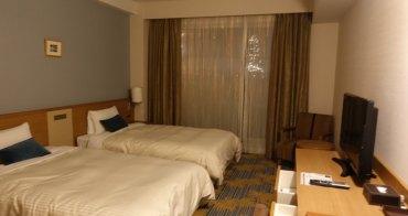 『沖繩』美國村裡親子親善的飯店選擇-Vessel Hotel Campana坎帕納船舶飯店