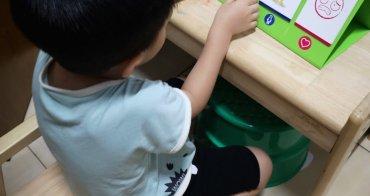 專家們大推、孩子們不能錯過的兒童教玩具,西班牙akros