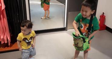 孩子的學步開端,真皮舒服又透氣-美國shooshoos真皮學步鞋