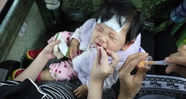 ♬『2013沖繩親子遊』滿載而歸的戰利品♬