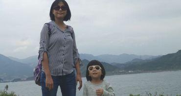 『團購』給孩子大太陽下抗UV的保護-瑞士無敵耐折的SHADEZ兒童專屬太陽眼鏡