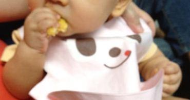 ☼『零食』自製米餅DIY☼