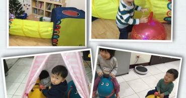 『聖誕快閃』孩子們非常好選的聖誕禮-Btoys冬季新品&夯品聖誕加開團