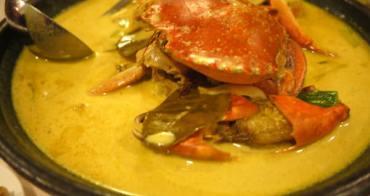 ¢『邀約。高雄』9月秋蟹正肥美-麗園港式飲茶之金秋品蟹宴¢