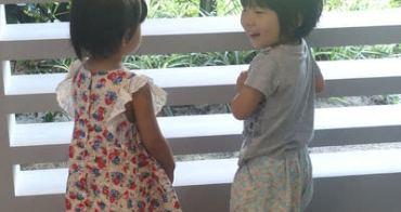 『3Y7M』上學後的孩子,其實默默的改變很大