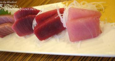 『邀約。高雄』不用跑港邊也能吃到平價新鮮的鮪魚-順億鮪魚專賣店