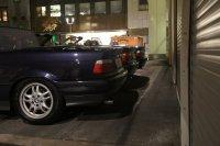 """E36 Cabrio [ 3er BMW - E36 ] """"Cabrio"""" - [Tuning - Fotos ..."""