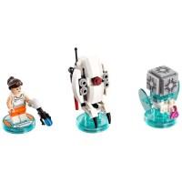 LEGO Portal 2 Level Pack Set 71203 | Brick Owl - LEGO ...