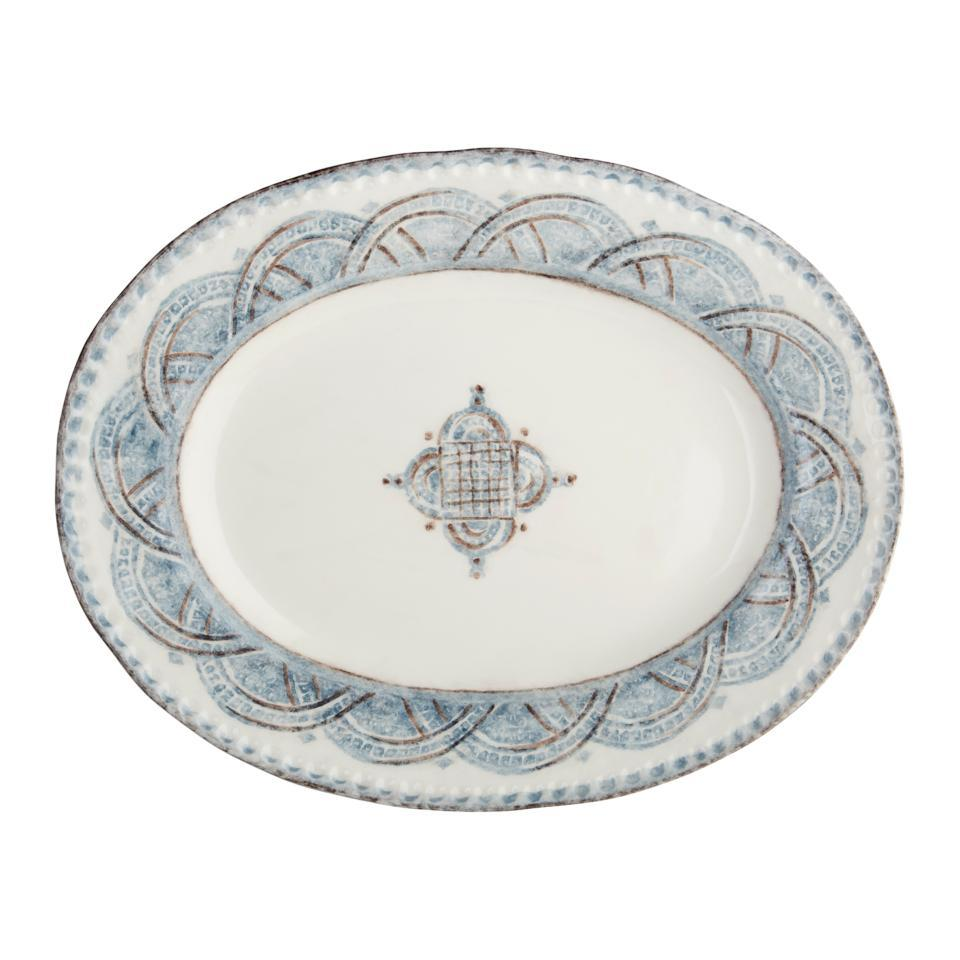Arte Italica Customer Service Arte Italica Cestino Oval Platter Price 185 00 In Madison