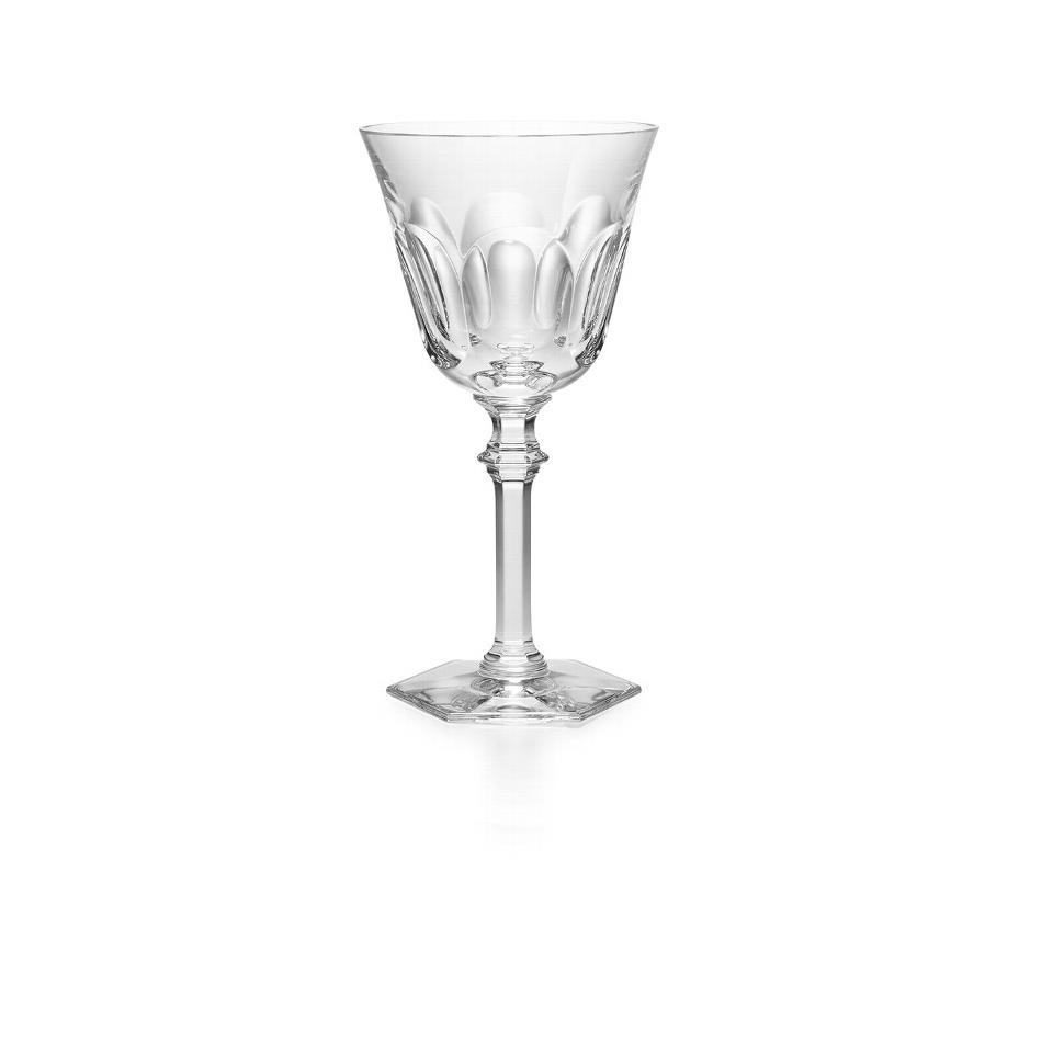 Red Wine Glasses For Sale Baccarat Harcourt Eve Harcourt American Red Wine Glass Price 200 00 In Pittsburgh Pa From Glassworks Cheeks