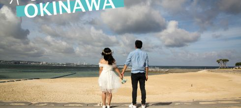 [LIVE] 沖吧!OKINAWA!沖繩一夏day04