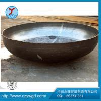 For oil tank big size 3000mm*10 material Q345B Carbon ...