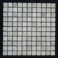 travertine flooring durability - quality travertine ...