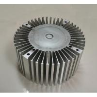 Cleaning Heatsink Popular Cleaning Heatsink