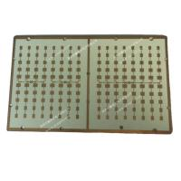 low loss high speed pcb laminate