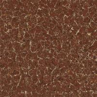 wooden vitrified tiles - quality wooden vitrified tiles ...