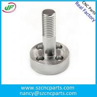 acrylic pipe fittings - Popular acrylic pipe fittings