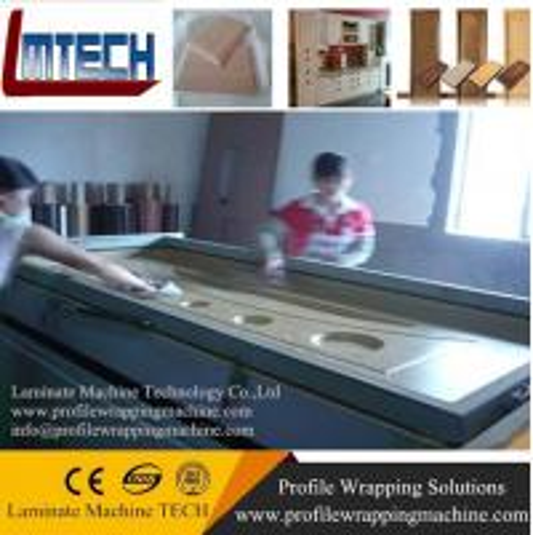 quality kitchen cabinet cheap wooden interior doors vacuum membrane cheap kitchen cabinet door buy kitchen cabinet door cabinet doors