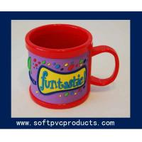 large coffee mugs personalized - Popular large coffee mugs ...
