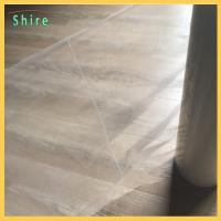 holding material of carpet - Popular holding material of ...