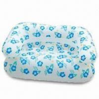 inflatable lounge chair - quality inflatable lounge chair ...