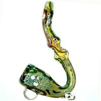 tobacco pipes glass - quality tobacco pipes glass for sale
