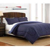 neutral bedding sets - quality neutral bedding sets for sale