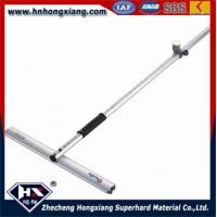 to use glass cutter - quality to use glass cutter for sale