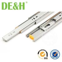 dtc cabinet hardware - quality dtc cabinet hardware for sale