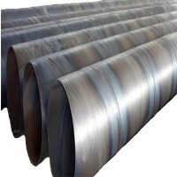 A53 Carbon Steel Electric Resistance Welded Pipes - 47643786