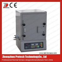 atmosphere heat treat furnace - 44866075