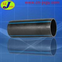 flexible polyethylene pipe for irrigation - quality ...