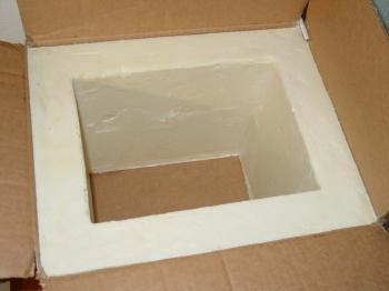 Thermo Safe Insulated Shipping Boxes 39914771