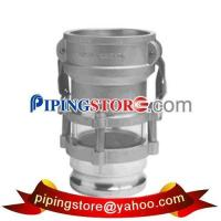 acrylic pipe fittings - quality acrylic pipe fittings for sale