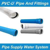 pvc pipe planting pipe - quality pvc pipe planting pipe ...