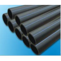 Flexible polyethylene (PE) water pipe widely used ...