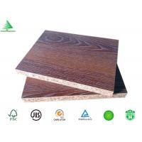 Letter Of Credit Glossary Of Terms Creditmanagementworld 2016 Wholesale Furniture Grade F4 Star 25mm Teak Wood