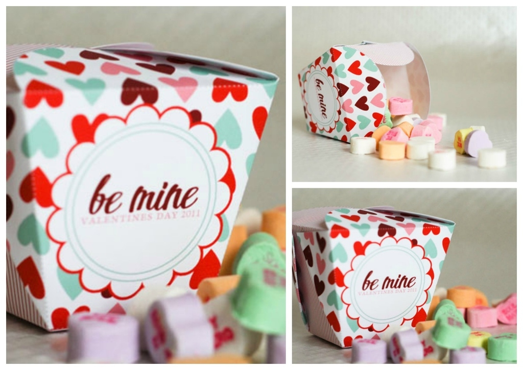 40 Diy Valentine39s Day Gifts They39ll Actually Want