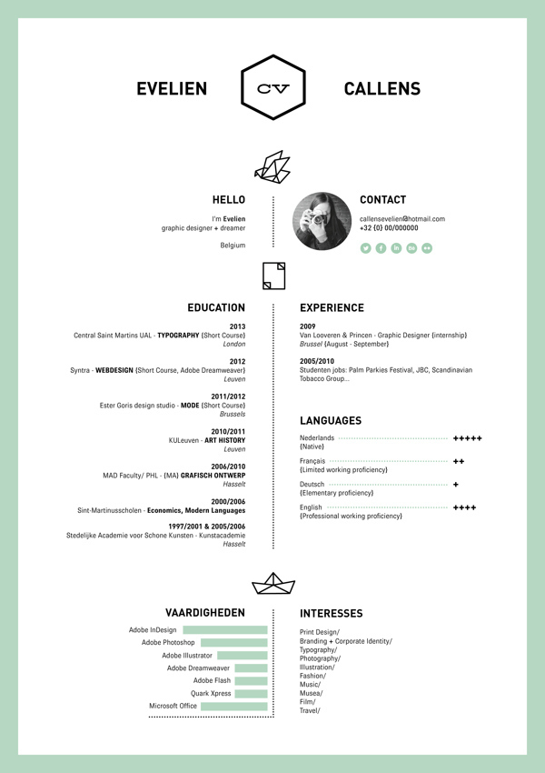 sample resume minta kerja download professional resumes example