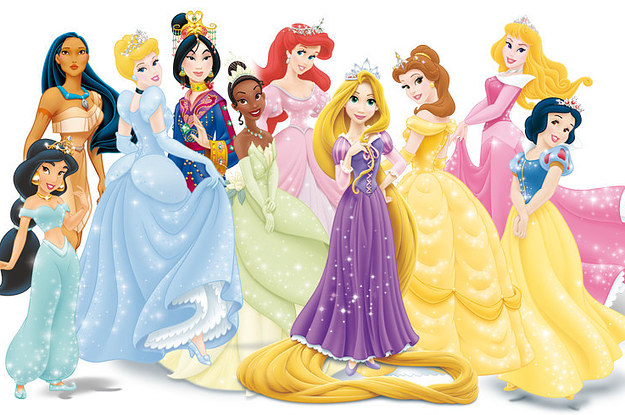 Tinkerbell Fall Wallpaper 19 Problems Only Disney Princesses Will Understand