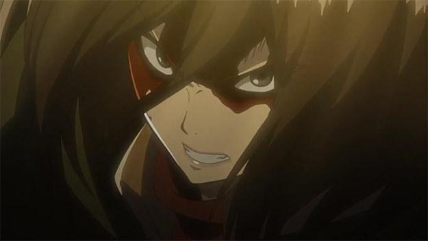 Epic Titan Fall Wallpaper Attack On Titan The Shinganshina Trio Characters Tv