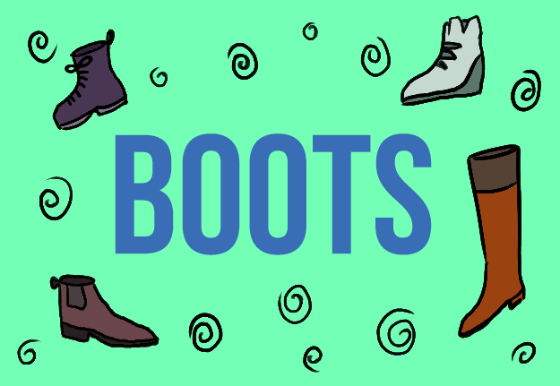 21 Legitimately Cute Shoes For Ladies With Wide Feet