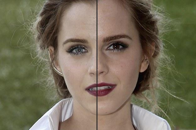 Afghan Girl Eyes Wallpaper Nicht Blau 228 Ugige Promis Mit Blauen Augen Sind Ziemlich Freakig