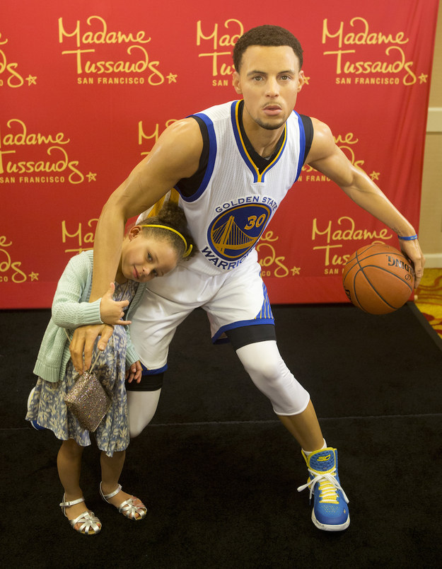 stephen curry and ayesha curry instagram 2016 version baby