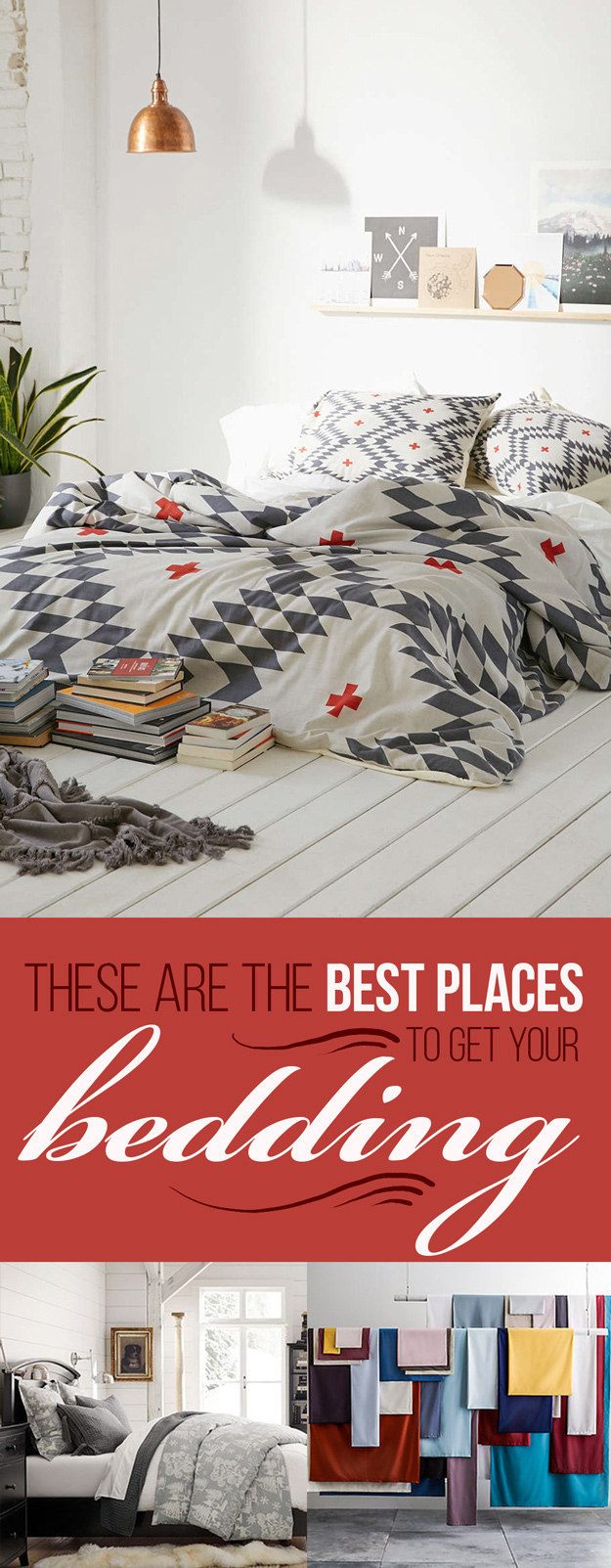 Buy Duvet Cover Here Are The Places That Sell The Best Bedding Online