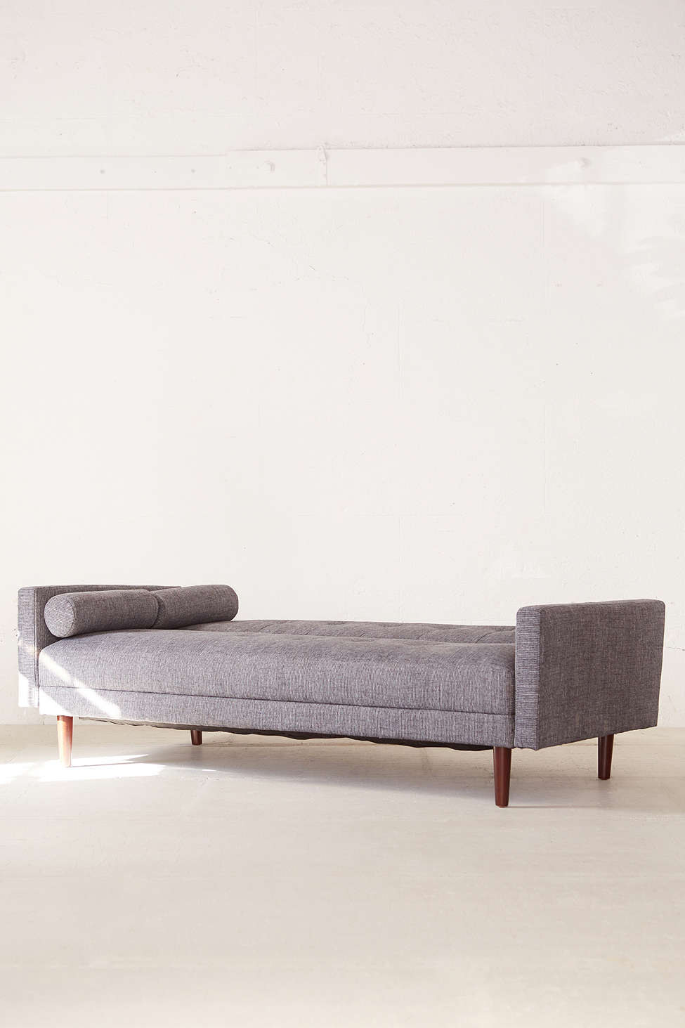 Best Sofas Australia 22 Cheap Sofas That Actually Look Expensive