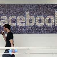 Facebook Makes Changes To Trending Section After Bias Accusations