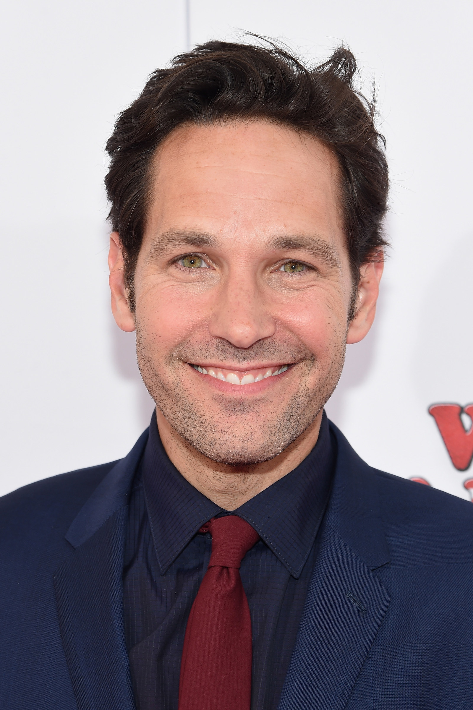 I Was Not Prepared For 2016 To Be Paul Rudd's Hottest Year To Date
