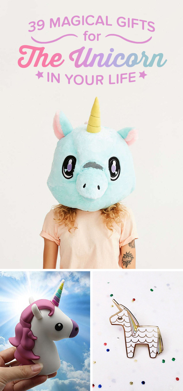 Unicorn Toys Target 39 Unicorn Products So Cute You Ll Think They Re Mythical